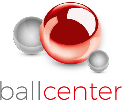 ballcenter – balls and more