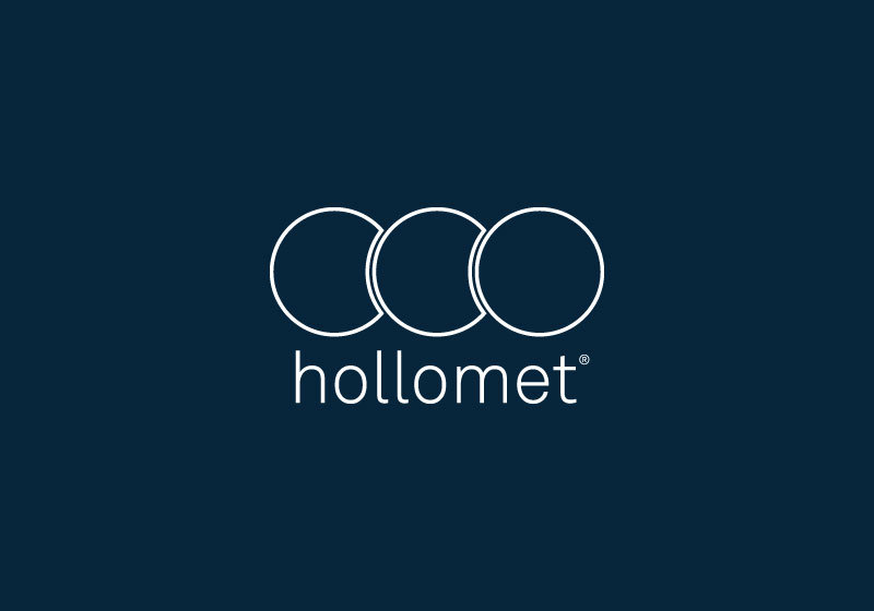 Neuer Partner: hollomet GmbH – ballcenter